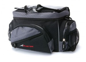 Avenir Handlebar Bag